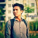 @delonixvanesta's profile picture on influence.co