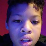 @is.it.keon's profile picture on influence.co