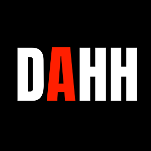 @daasianhiphop's profile picture on influence.co