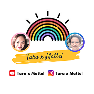 @mattelmatello's profile picture on influence.co