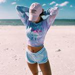 @cristinabascelli's profile picture on influence.co