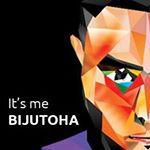 @bijutoha's profile picture on influence.co