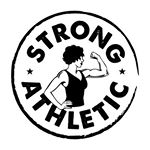 @strongathletic's profile picture