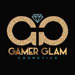 @gamerglamcosmetics's profile picture
