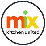 @kitchenunitedmix's profile picture