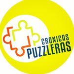@cronicaspuzzleras's profile picture on influence.co