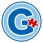 @gibsons_puzzles's profile picture