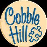 @cobblehillpuzzles's profile picture