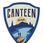 @canteenspirits's profile picture