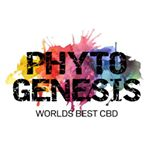 @phytogenesiscbd's profile picture