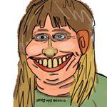@utterlyuglyportraits's profile picture