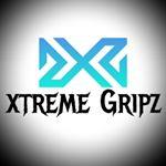 @xtremegripz's profile picture