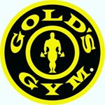 @goldsgymwakad_'s profile picture