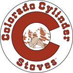 @colo_cyl_stoves's profile picture