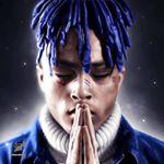 @clout_rapper's profile picture