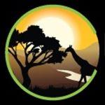 @nkundwasafaris's profile picture