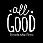 @allgooddiapers's profile picture