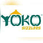 @yokosizzlers.ghy's profile picture