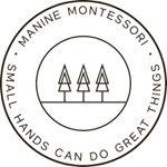 @maninemontessori's profile picture