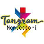 @tangrammontessori's profile picture