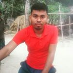 @avijitbiswas1234's profile picture on influence.co
