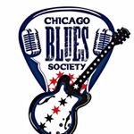 @chicagobluessociety's profile picture