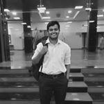 @adityajoshi__24's profile picture on influence.co