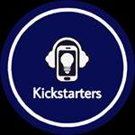 @__kickstarters__'s profile picture