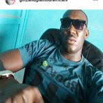 @glitzandglamourafricatv's profile picture on influence.co