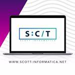@scottinformatica's profile picture on influence.co