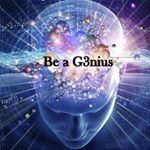 @be_a_genius_000's profile picture on influence.co