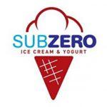 @subzeronashua's profile picture on influence.co