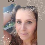 @ligiabrunofisiocare's profile picture
