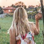 @asteoriasdaelsa's profile picture on influence.co