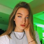 @sophiebodrug's profile picture on influence.co