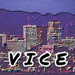 @vice_the_kid's profile picture on influence.co