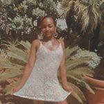 @glolitaguru's profile picture on influence.co