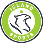 @islandsportsnet's profile picture on influence.co
