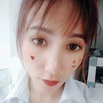 @zurekokiyo88's profile picture on influence.co
