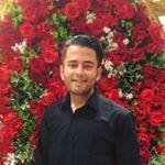 @rakeshnarang9's profile picture on influence.co
