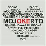 @infolantasmojokerto's profile picture on influence.co