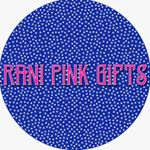 @ranipinkgifts's profile picture