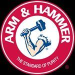 @armandhammerarabia's profile picture