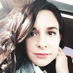 @mamaflorblog's profile picture