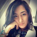 @farhanashah.pt's profile picture on influence.co