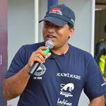 @anil_apex_racing's profile picture