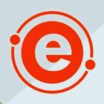 @emperorgist's profile picture on influence.co