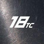 @18tc's profile picture