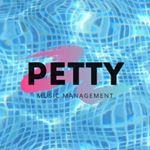@pettymgmt's profile picture on influence.co