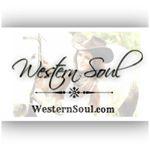@westernsoul1's profile picture